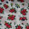Spódnica dł 30cm - różne kolory i wzory