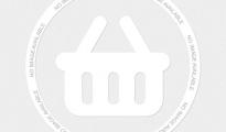Bluzka haftowana - wzór J3
