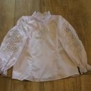 Bluzeczka haftowana – wzór G1