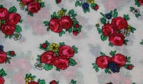 Spódnica dł 35cm - różne kolory i wzory