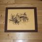 Szkic odręczny – wielkość: 36×44.5cm