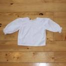 Bluzeczka haftowana – wzór C2