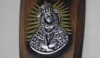 Obraz o charakterze ikony - mały