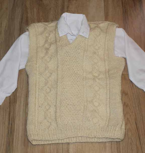 Niesamowite Swetry, kamizelki | Kategorie produktów | Sklep Góralski DB76